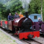 Rail Gala at Amberley Museum & Heritage Centre